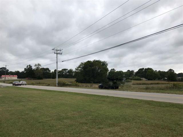 0 Wall Triana Highway, Harvest, AL 35749 (MLS #1105173) :: Capstone Realty