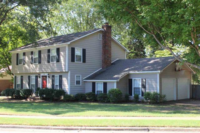 9400 Valley Lane, Huntsville, AL 35803 (MLS #1105261) :: RE/MAX Distinctive | Lowrey Team