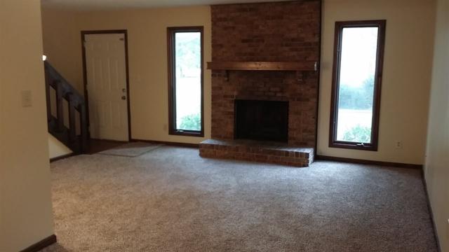 9005 Mahogany Row #4, Huntsville, AL 35802 (MLS #1105332) :: Capstone Realty