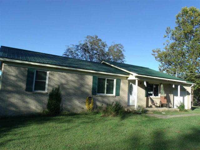 919 Joyce Avenue, Albertville, AL 35951 (MLS #1105343) :: RE/MAX Alliance