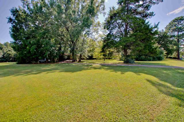 1325 Old Monrovia Road, Huntsville, AL 35806 (MLS #1105384) :: Intero Real Estate Services Huntsville