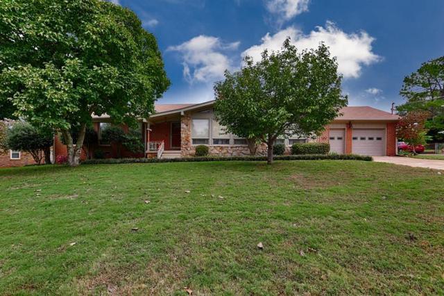 9007 Berclair Road, Huntsville, AL 35802 (MLS #1105437) :: Intero Real Estate Services Huntsville