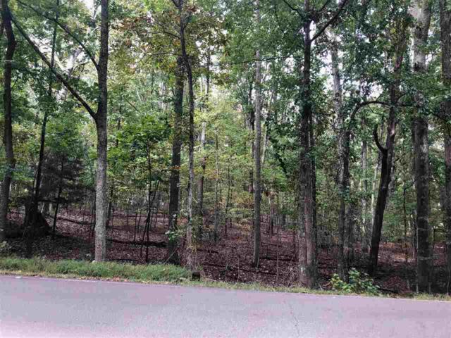 0 Riverview, Huntsville, AL 35803 (MLS #1105469) :: Intero Real Estate Services Huntsville