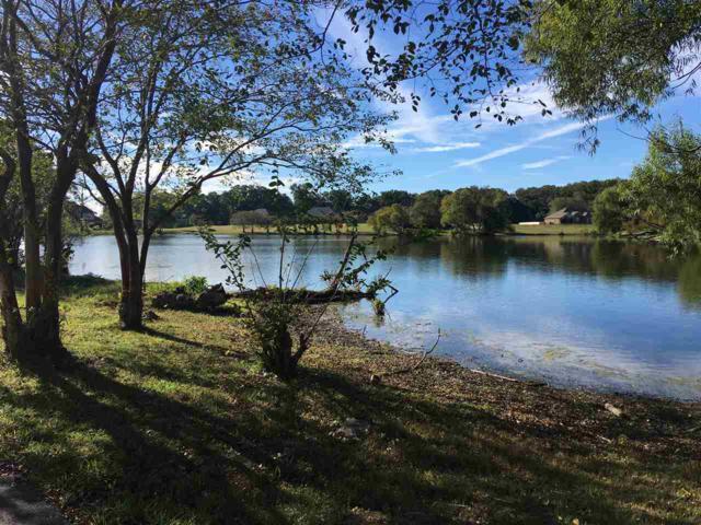Summit Lakes Drive, Athens, AL 35613 (MLS #1105493) :: Capstone Realty