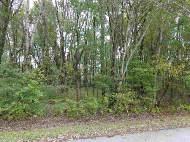 Charles Drive, Hazel Green, AL 35750 (MLS #1105496) :: Capstone Realty
