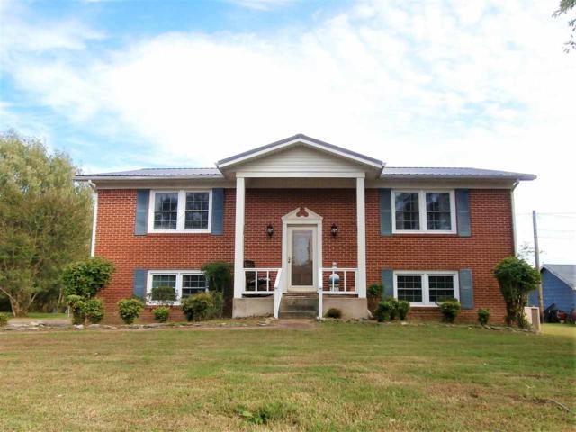 10 S Johnson Lane, Fayetteville, TN 37334 (MLS #1105511) :: Capstone Realty