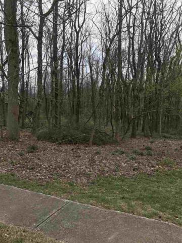 0 Nolen Avenue, Huntsville, AL 35801 (MLS #1105582) :: Capstone Realty