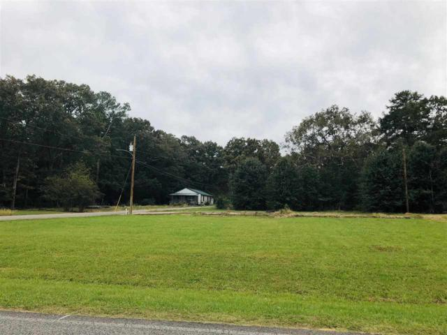 920 Alexis Road, Centre, AL 35960 (MLS #1105697) :: Weiss Lake Realty & Appraisals