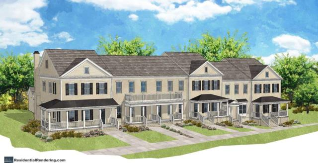 46 Pine Street, Huntsville, AL 35806 (MLS #1105817) :: Intero Real Estate Services Huntsville