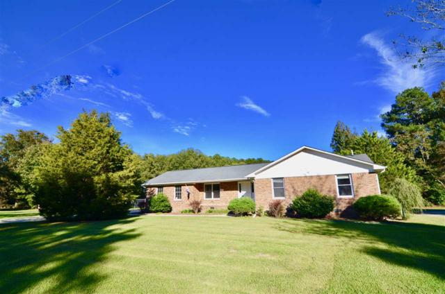 2213 W Cornelia Circle, Gadsden, AL 35901 (MLS #1106033) :: RE/MAX Distinctive | Lowrey Team