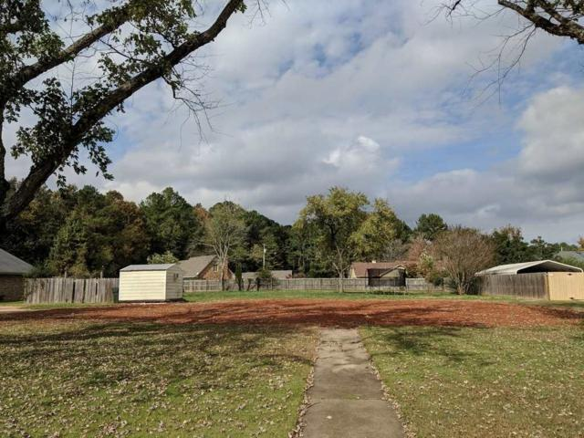 2004 Cotaco Valley Trail, Decatur, AL 35603 (MLS #1106096) :: RE/MAX Distinctive | Lowrey Team