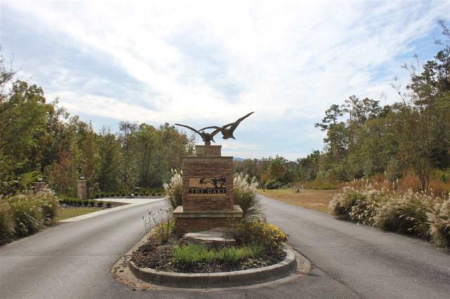 194 Redstone Road, Scottsboro, AL 35769 (MLS #1106588) :: Intero Real Estate Services Huntsville