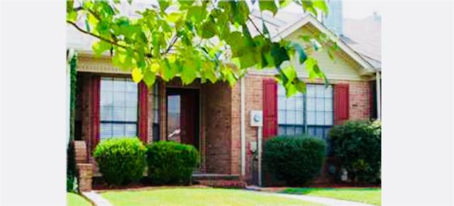 2415 Brookline Court, Decatur, AL 35603 (MLS #1106714) :: Capstone Realty
