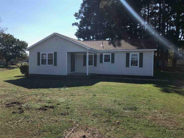18421 Alabama Highway 99, Athens, AL 35614 (MLS #1106763) :: RE/MAX Distinctive | Lowrey Team