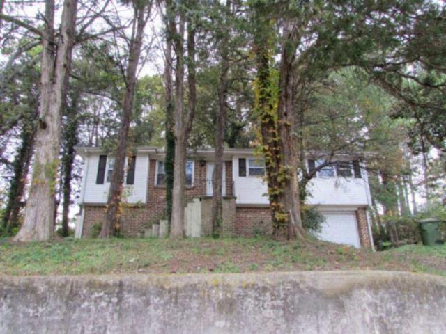3109 Angora Drive, Huntsville, AL 35810 (MLS #1106936) :: RE/MAX Distinctive | Lowrey Team