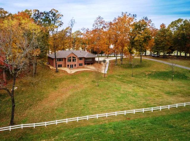 8508 Moores Mill Road, Meridianville, AL 35759 (MLS #1106976) :: The Pugh Group RE/MAX Alliance