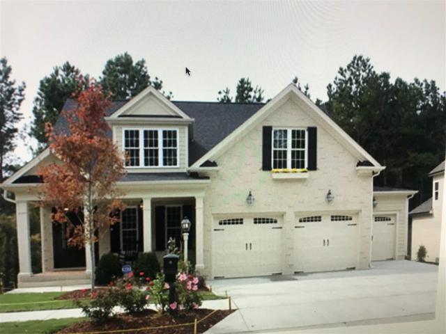 17 Kennemer Lane, Athens, AL 35613 (MLS #1107191) :: RE/MAX Distinctive | Lowrey Team