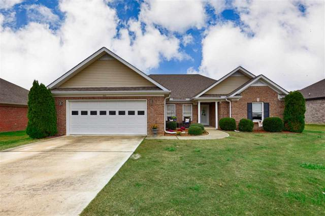 29134 Amy Circle, Ardmore, AL 35739 (MLS #1107209) :: RE/MAX Distinctive | Lowrey Team