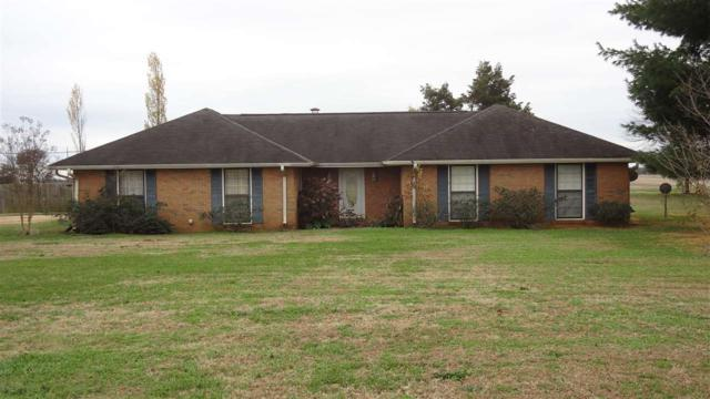 26330 Old Hwy 20, Madison, AL 35756 (MLS #1107293) :: The Pugh Group RE/MAX Alliance