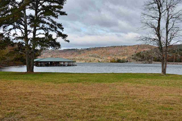 00 Snug Harbor Road, Grant, AL 35747 (MLS #1107619) :: Weiss Lake Alabama Real Estate