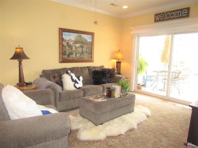 5835 Bay Village Drive, Athens, AL 35611 (MLS #1107630) :: Eric Cady Real Estate