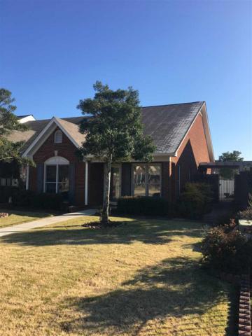 2424 Harpeth Place, Decatur, AL 35601 (MLS #1107704) :: Capstone Realty