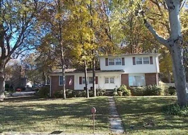 2601 Evergreen Street, Huntsville, AL 35801 (MLS #1107876) :: Capstone Realty