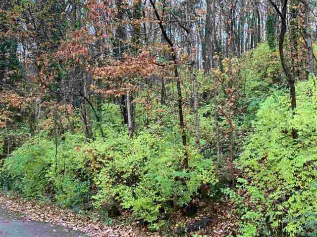 2208 Colice Road, Huntsville, AL 35801 (MLS #1107978) :: Capstone Realty
