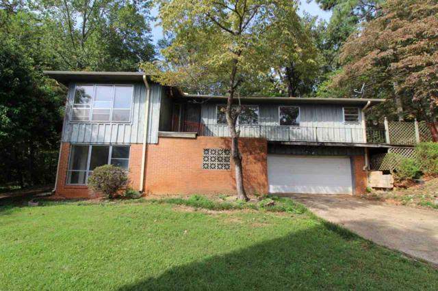 219 High Road, Madison, AL 35758 (MLS #1108022) :: The Pugh Group RE/MAX Alliance