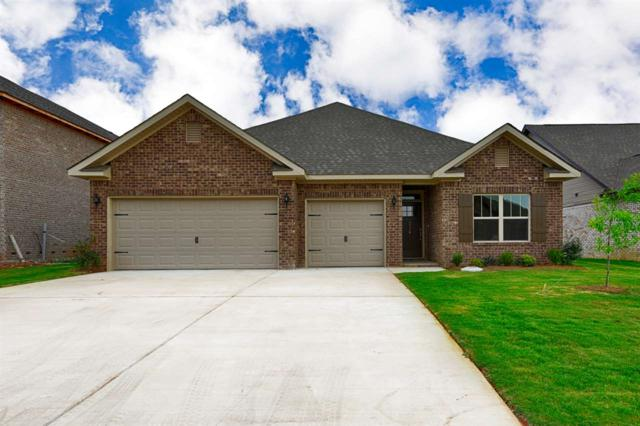 7494 Chaco Street, Owens Cross Roads, AL 35763 (MLS #1108220) :: Capstone Realty