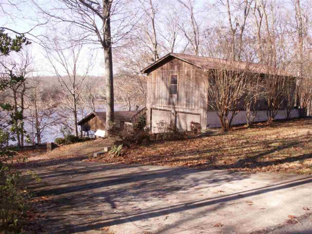 331 County Road 563, Rogersville, AL 35652 (MLS #1108428) :: The Pugh Group RE/MAX Alliance