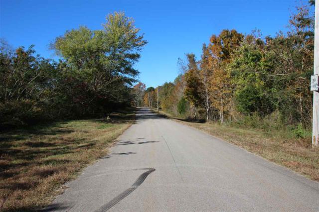 Cook Road, Ardmore, AL 35739 (MLS #1108517) :: Capstone Realty