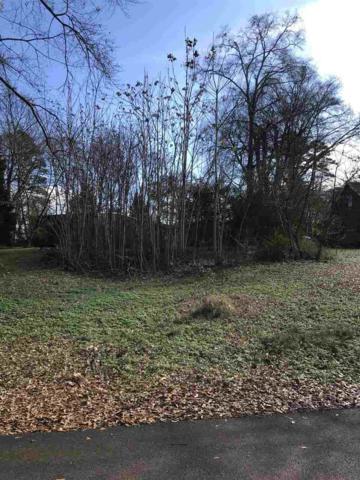 0 County Road 415, Town Creek, AL 35672 (MLS #1108594) :: Capstone Realty
