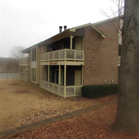 5051 Seven Pine Circle, Huntsville, AL 35816 (MLS #1108993) :: Amanda Howard Sotheby's International Realty