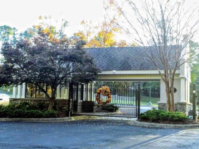 Lot 184 North Ridge Drive, Union Grove, AL 35175 (MLS #1109224) :: Legend Realty