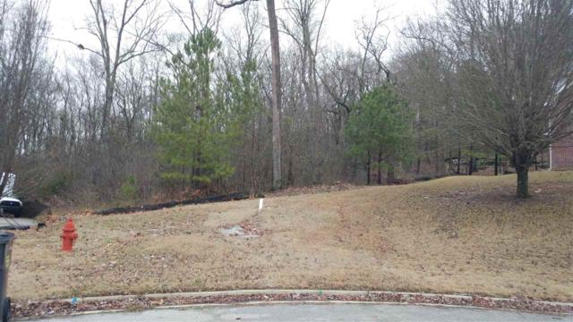 00 Maryland Drive, Priceville, AL 35603 (MLS #1109301) :: Intero Real Estate Services Huntsville