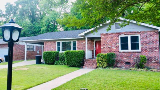 307 South 8Th Street, Gadsden, AL 35091 (MLS #1109309) :: RE/MAX Distinctive | Lowrey Team