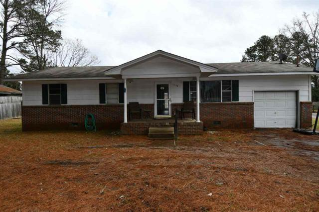 1730 Emanuel Avenue, Gadsden, AL 35904 (MLS #1109407) :: RE/MAX Alliance