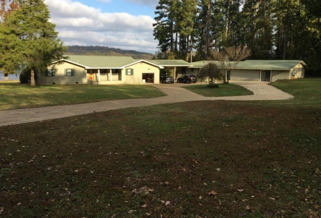 2933 County Road 67, Scottsboro, AL 35769 (MLS #1109602) :: Weiss Lake Realty & Appraisals
