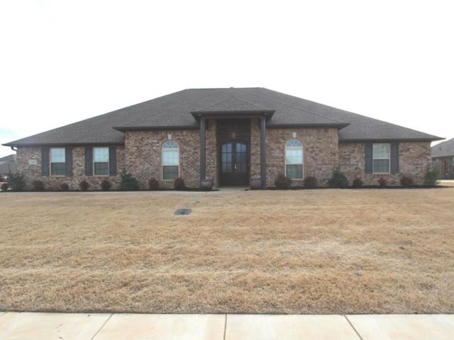 13407 Covington Drive, Athens, AL 35613 (MLS #1109634) :: Weiss Lake Realty & Appraisals