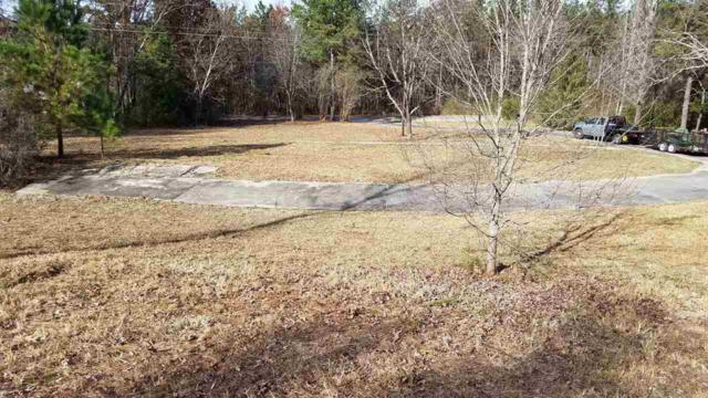 840 Youngs Chapel Road, Piedmont, AL 36272 (MLS #1109801) :: The Pugh Group RE/MAX Alliance