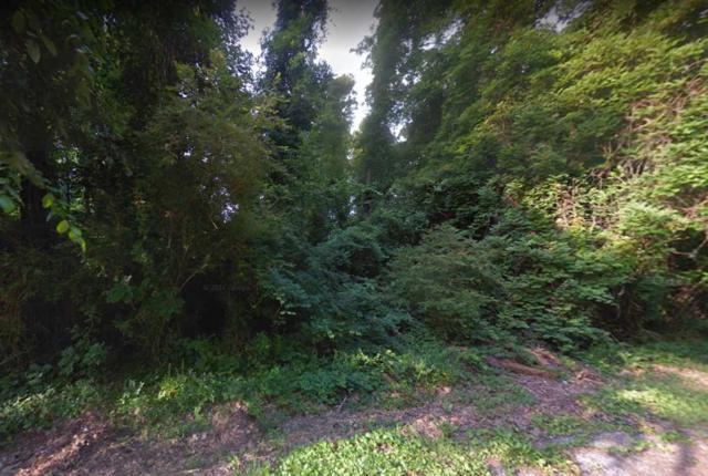 Roberts Avenue, Rainbow City, AL 35906 (MLS #1109809) :: Capstone Realty