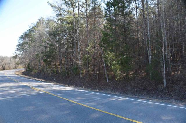 000 Highway 35, Gaylesville, AL 35973 (MLS #1109848) :: Weiss Lake Realty & Appraisals