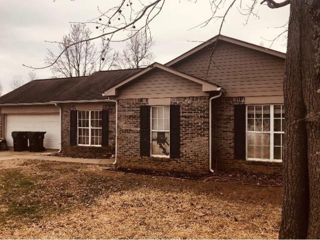 156 Populus Drive, Harvest, AL 35759 (MLS #1109911) :: Intero Real Estate Services Huntsville