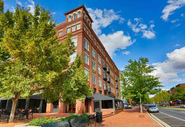 445 Providence Main Street, Huntsville, AL 35806 (MLS #1109941) :: Intero Real Estate Services Huntsville