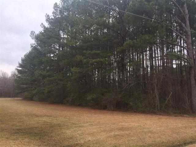 0 Allen Blvd, Glencoe, AL 35903 (MLS #1109966) :: The Pugh Group RE/MAX Alliance