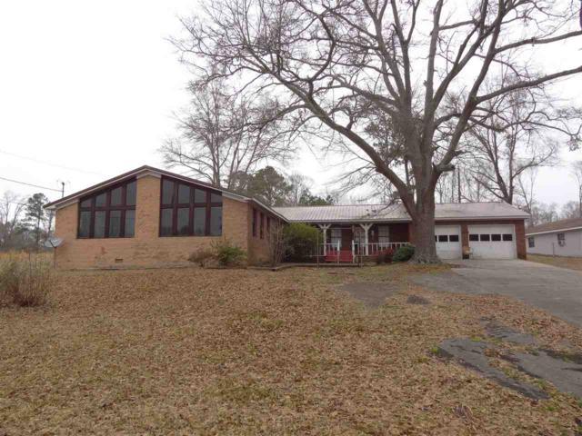 239 County Road 541, Hanceville, AL 35077 (MLS #1110037) :: The Pugh Group RE/MAX Alliance