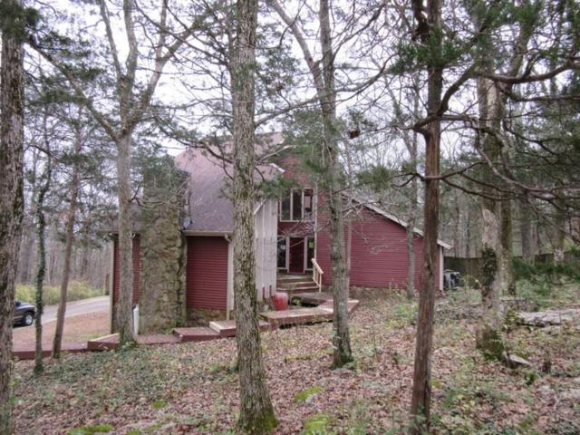 11002 Donneita Drive, Huntsville, AL 35810 (MLS #1110039) :: Intero Real Estate Services Huntsville