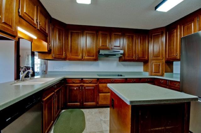 109 NW Sterling Drive, Huntsville, AL 35806 (MLS #1110064) :: Intero Real Estate Services Huntsville