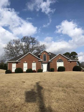 123 Adalene Lane, Madison, AL 35757 (MLS #1110108) :: Intero Real Estate Services Huntsville